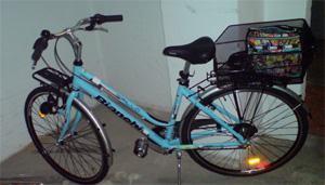 Bianchi Bike.jpg