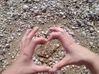stonehearts.jpg