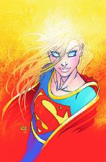 supergirl1_b.jpg